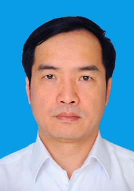 吴洪杰,现任广东水利电力职业技术学院党委委员、副校长。