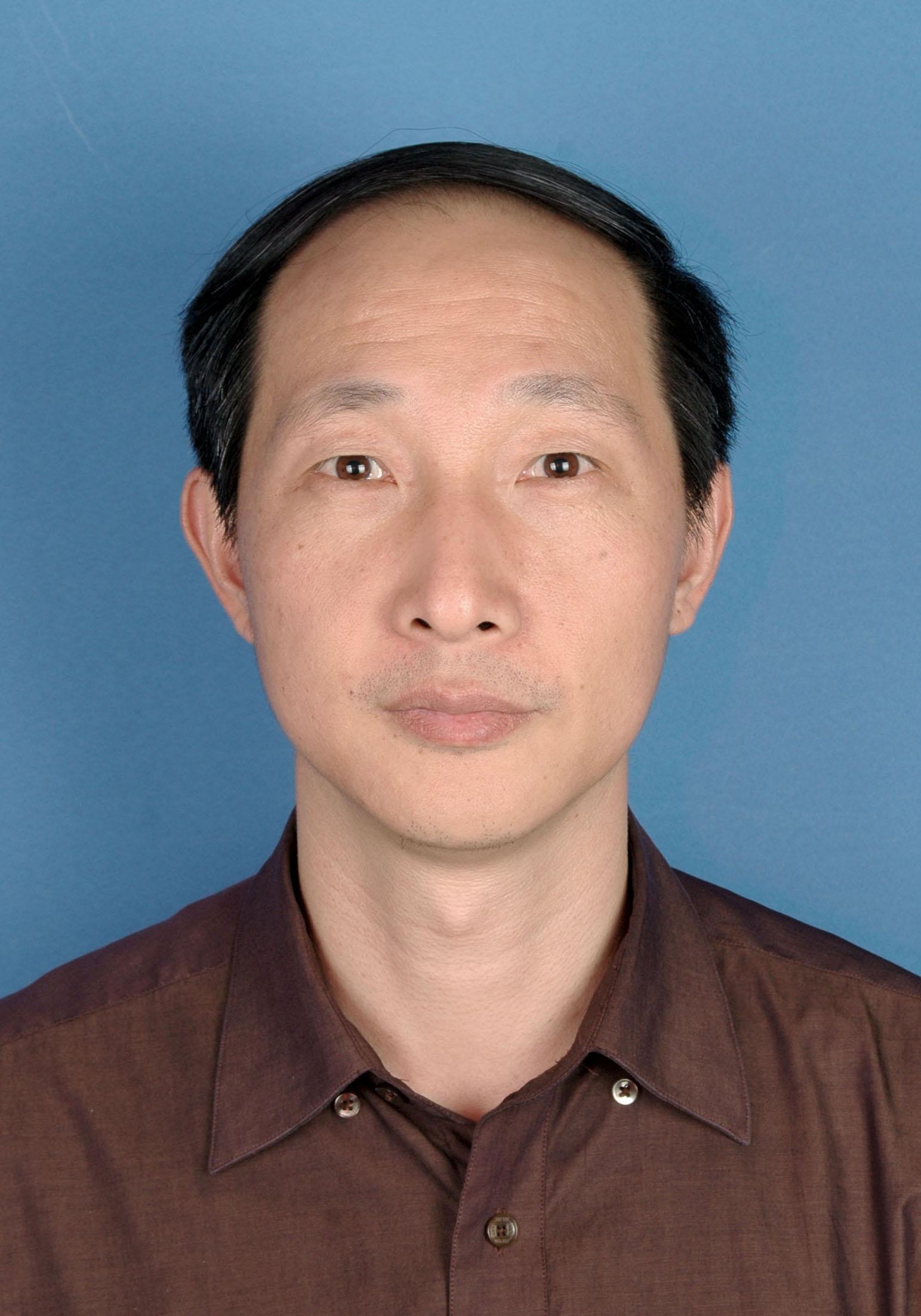 蒋伯杰,现任广东水利电力职业技术学院党委委员、副校长。