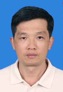 蔡艺,现任广东水利电力职业技术学院党委副书记、纪委书记。