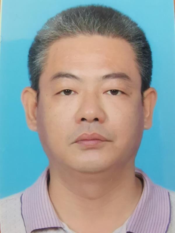 黄金,现任广东水利电力职业技术学院党委副书记。